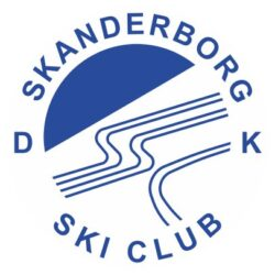 Skanderborg Skiclub